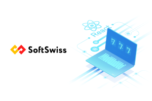 SoftSwiss moves to ReactJS for frontend development