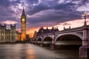 YGAM calls for more funds for education in UK gambling law review