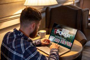 Brazil decriminalization of gambling: